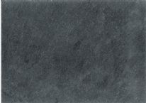 Creative Tops Placemats Pack 2 - Naturals Slate